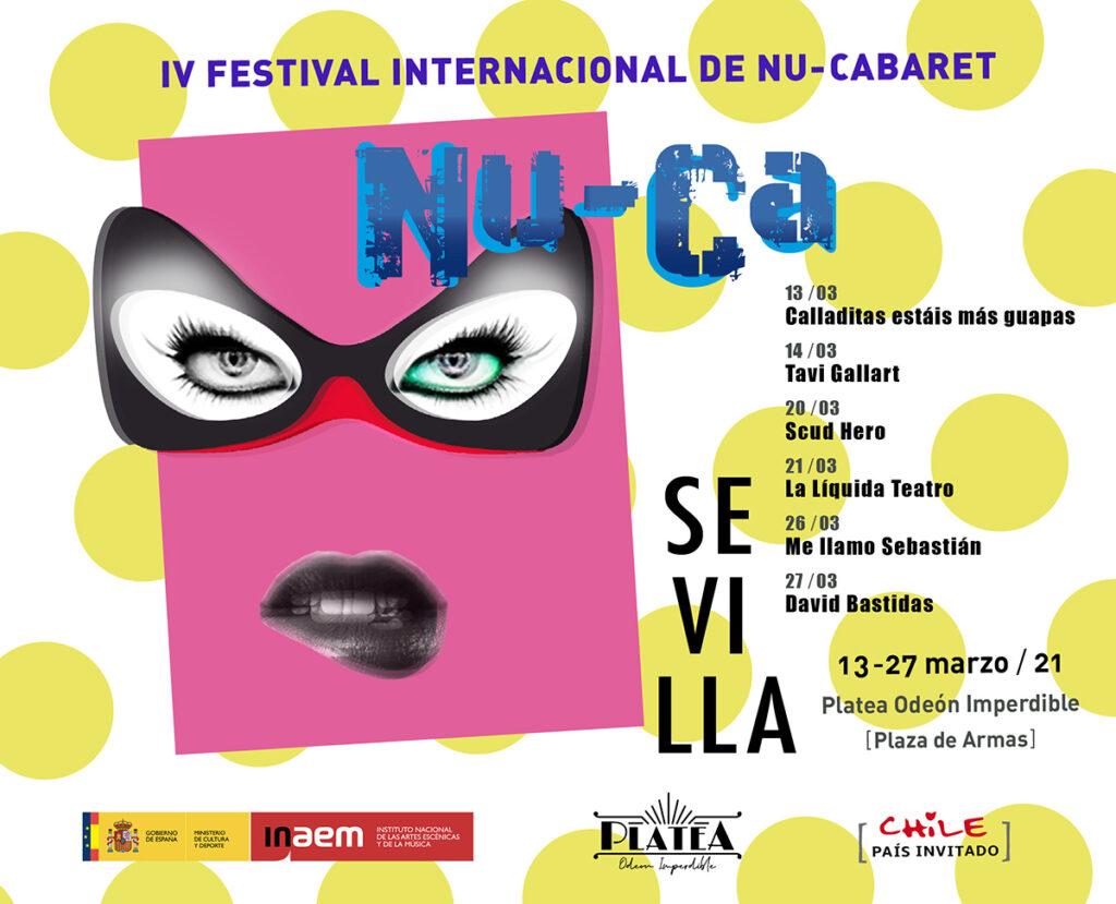 Nu-Ca Fest 2021 9
